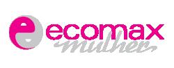 ecomax-mulher-horizontal