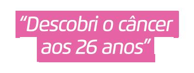 frase-gabriela